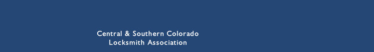 Central & Southern Colorado 